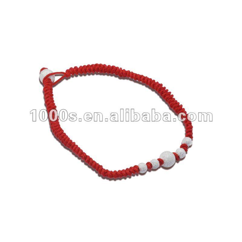 handmade woven bracelets - photo #18