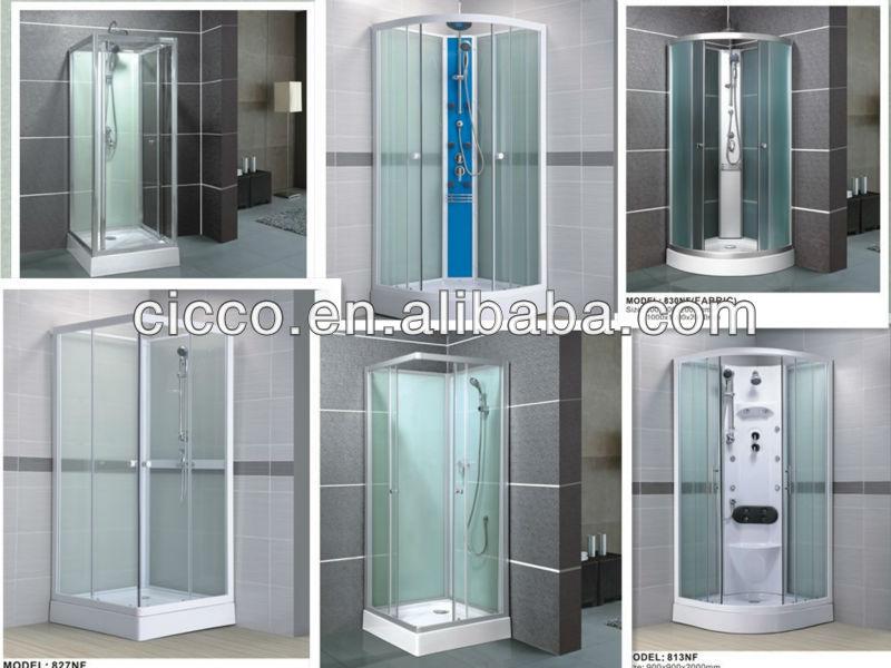 kunststoff duschabtrennung t r zugang dusche kunststoff falten duschabtrennung buy fiberglas. Black Bedroom Furniture Sets. Home Design Ideas