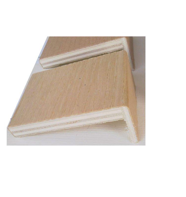Standard wood door jamb buy exterior door jamb interior for Finger joint wood doors