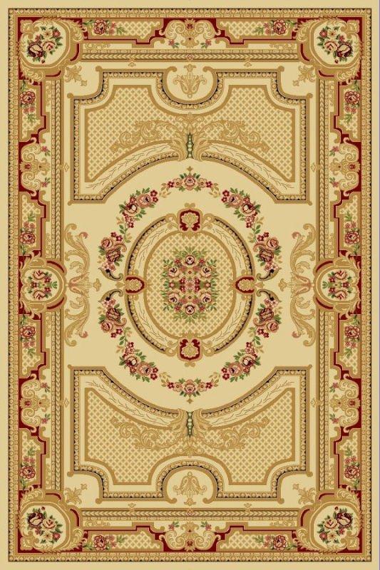 Hali Carpet, Textile, and Islamic Art Spring 2012 Tibetan rug article