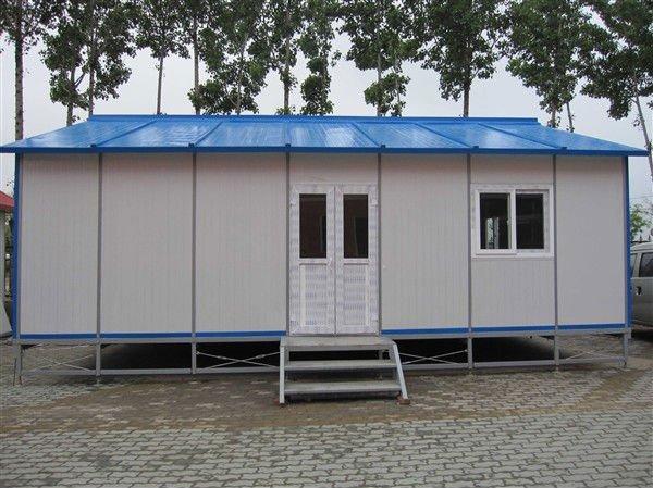 Large Prefab Garages : Temporary shed large prefab steel sheds buy