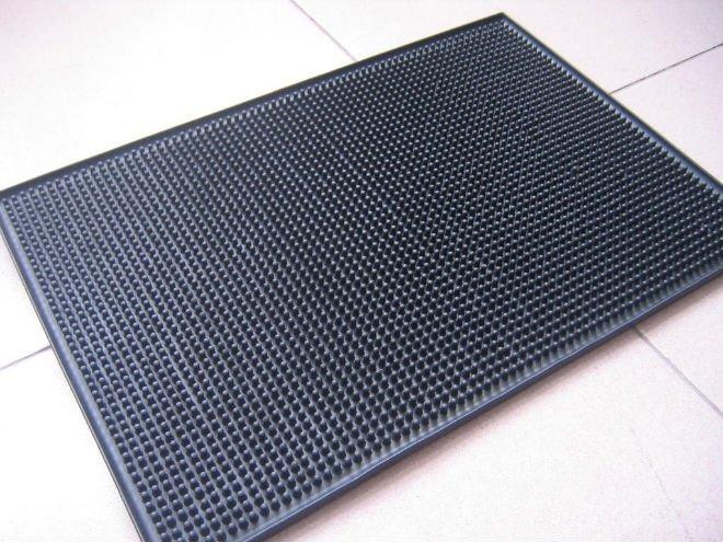 Pvc Sound Bar : Pvc bar mat barmat cooler grill trade assurance buy