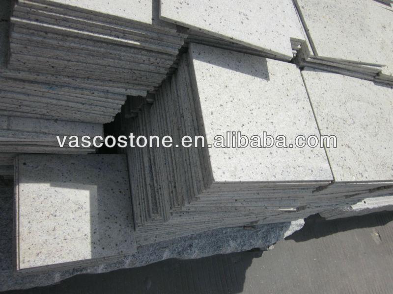 Granito negro absoluto granito chino mayorista precio for Precio granito negro