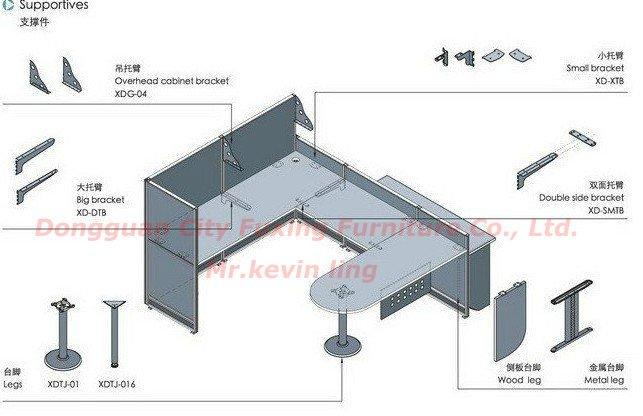 Desk 4 Table Clock images