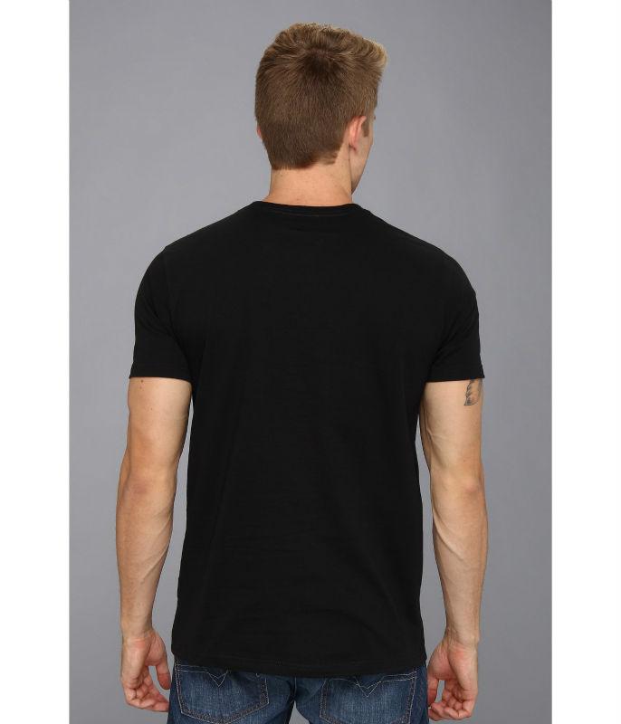 Hot Wholesale Pima Cotton T Shirts Men View Wholesale