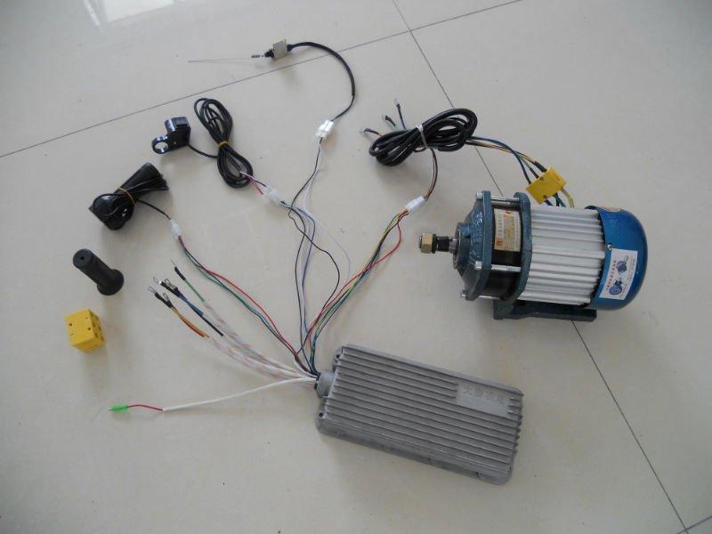 60v brushless dc motor buy dc electrical motor 60v 1hp for Brushless dc motor buy