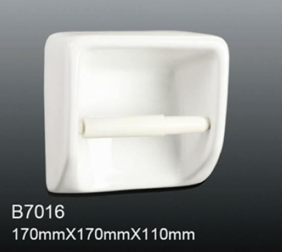 Small Toilet Roll Holder Buy Toilet Roll Holder Paper