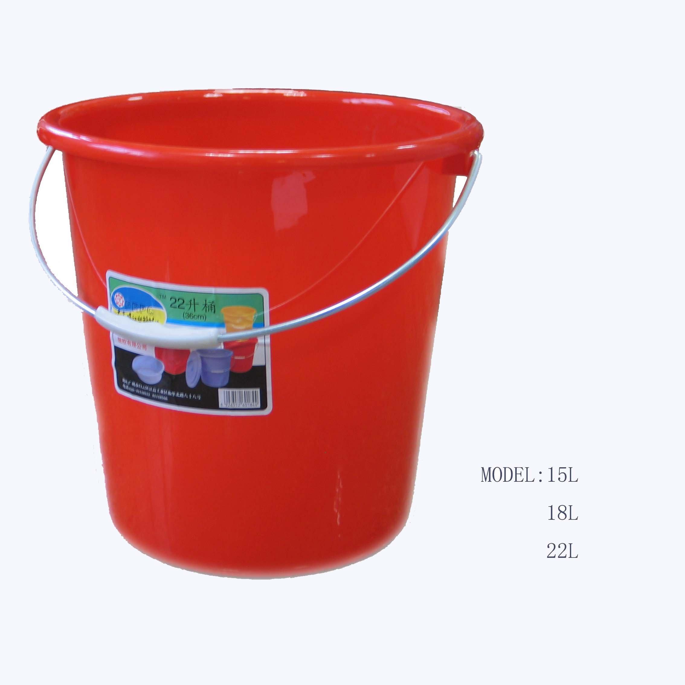 22l Pe Plastic Bucket Buy Plastic Bucket Plastic Ice