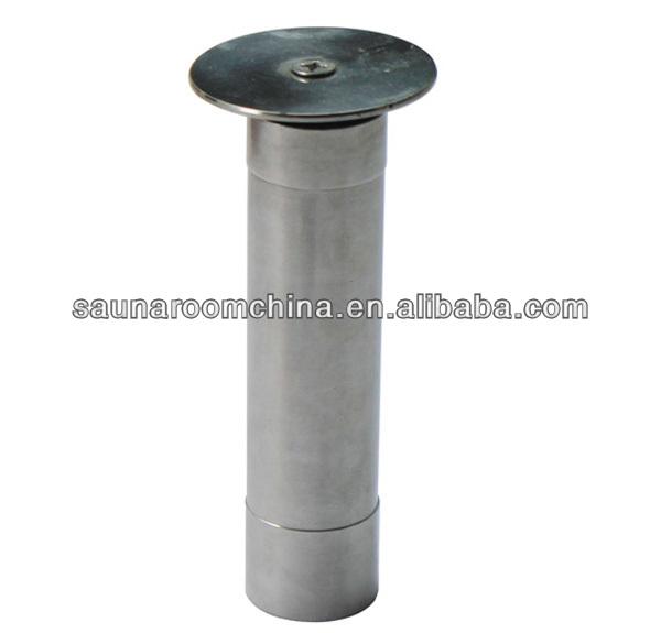 1 39 39 Sainless Steel 304 Swimming Pool Fountain Nozzles Bell Fountain Nozzle Buy Bell Fountain