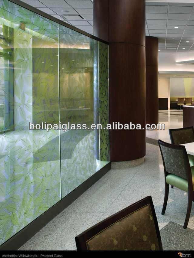 Decorative Glass Plate Wall Art Glass Wall Decorative