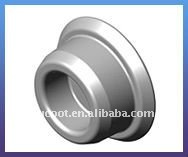 Water stopper seal plug for formwork