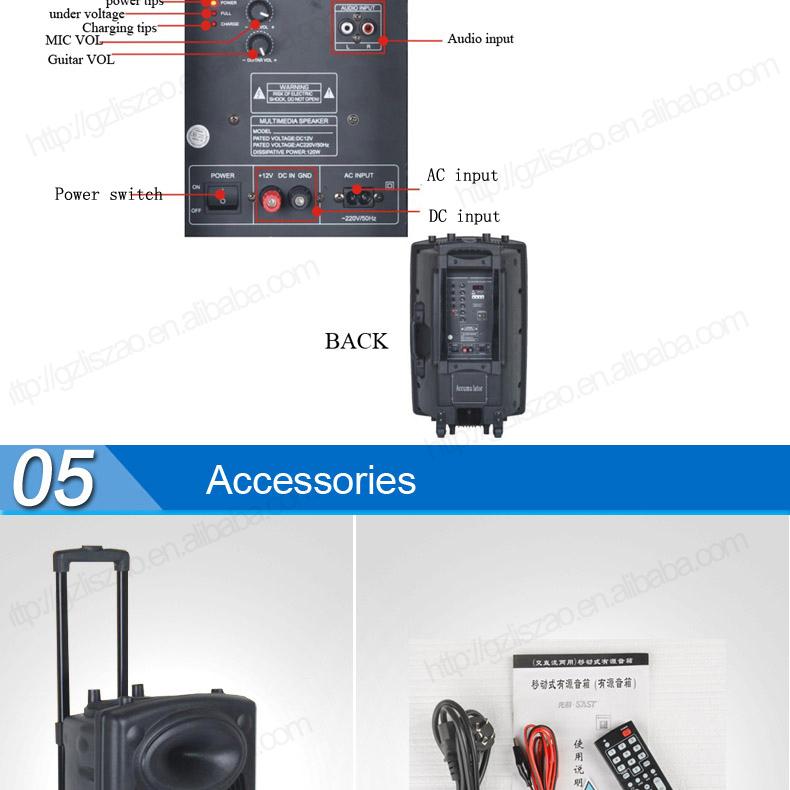best selling karaoke machine
