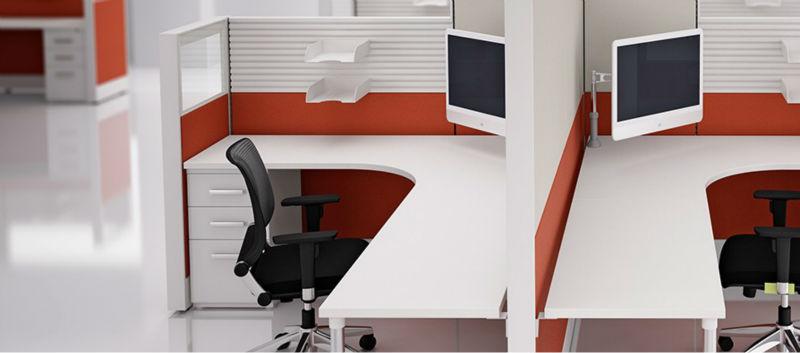 modular office furniture top 10 office furniture manufacturers