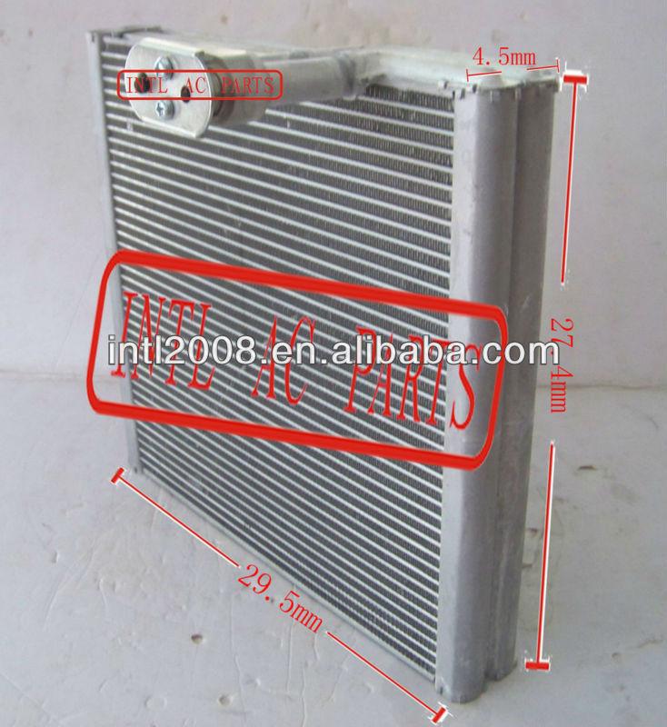 toyota avalon repair manual free