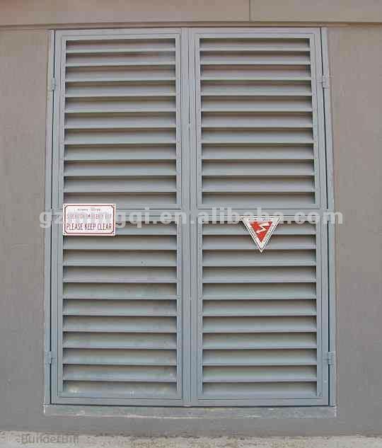 Fire Door Manufacturers Brisbane