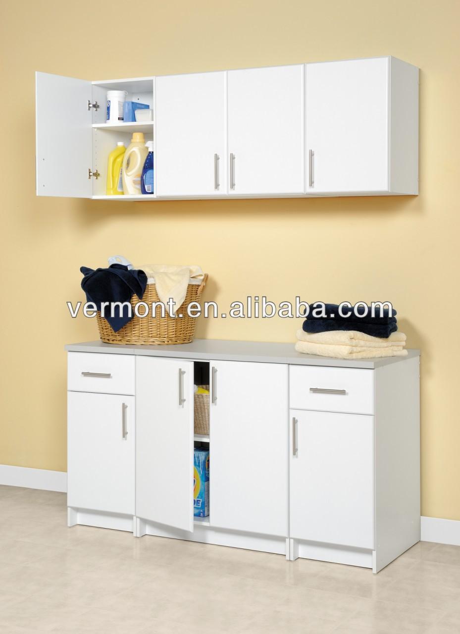 Simple Garage Utility Storage Pantry Cabinet Design Buy Storage Pantry Cabinet Design Storage