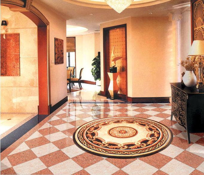 Bedroom Designs Sri Lanka - bedroom designs sri lanka, uga bay ...