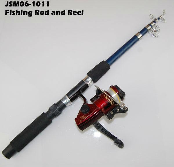 Fishing lure kit fishing combo sets fishing rod price for Fishing rod price