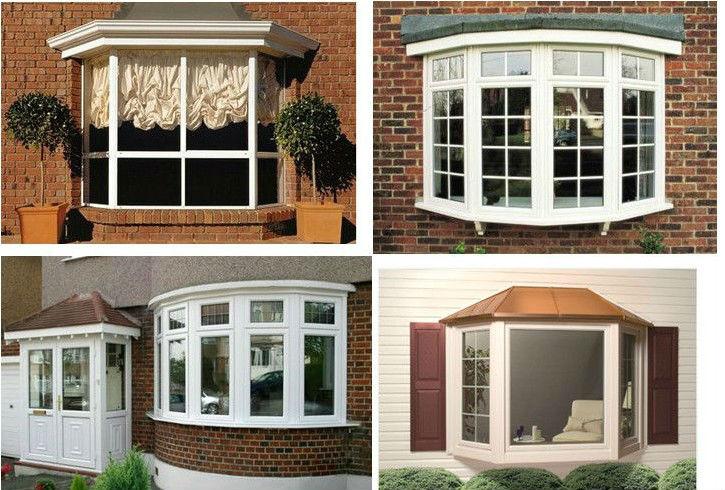 Aluminum villa sash windows curved sliding window aluminum for Where to buy atrium windows