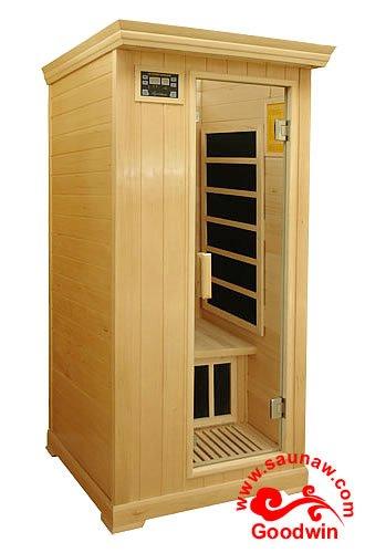 mini sauna room buy mini sauna room sauna room sauna. Black Bedroom Furniture Sets. Home Design Ideas