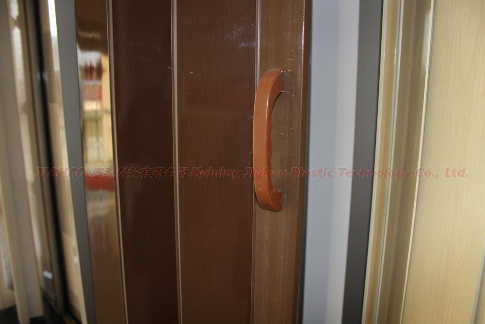 Interior Accordion Door Buy Pvc Folding Door Plastic Door Pvc Door Product On