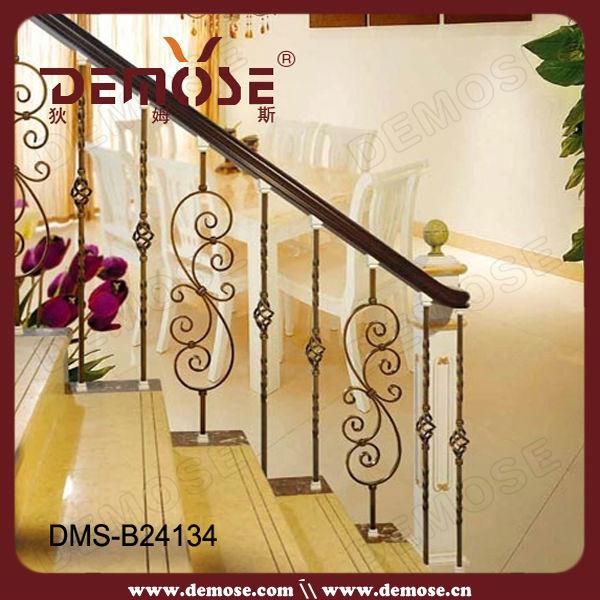 utilis en fer forg rampe d 39 escalier prix en fer forg rampe d 39 escalier buy prix en fer. Black Bedroom Furniture Sets. Home Design Ideas