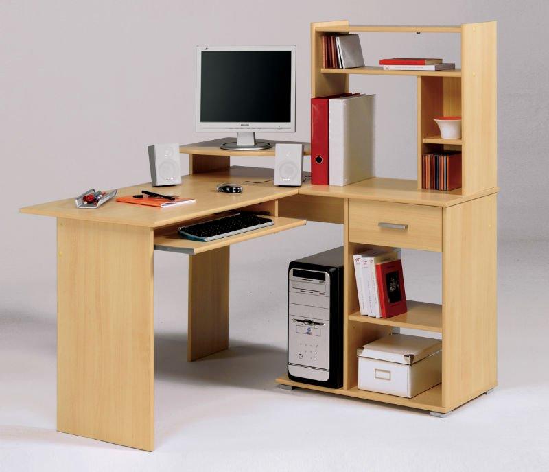 Modern Computer Table Design Buy