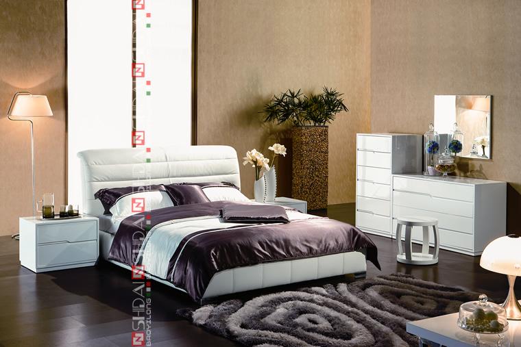 Turkish bedroom furniture sets turkish noble style bedroom - Bedroom furniture made in turkey ...
