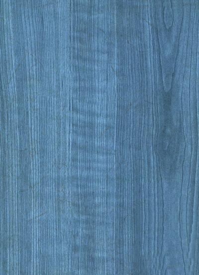 Blue Laminate Flooring Sk154 Blue Grey Laminate Wood