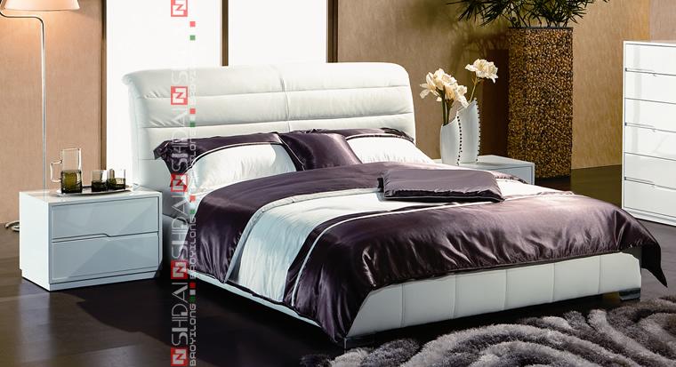 Turkish Bedroom Furniture Sets Turkish Noble Style Bedroom