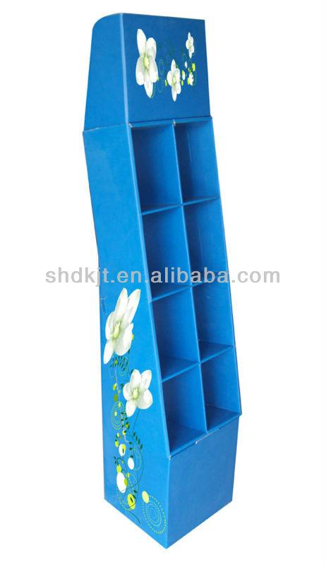 blue paper wire shelving for dkcd091204 buy bathroom. Black Bedroom Furniture Sets. Home Design Ideas