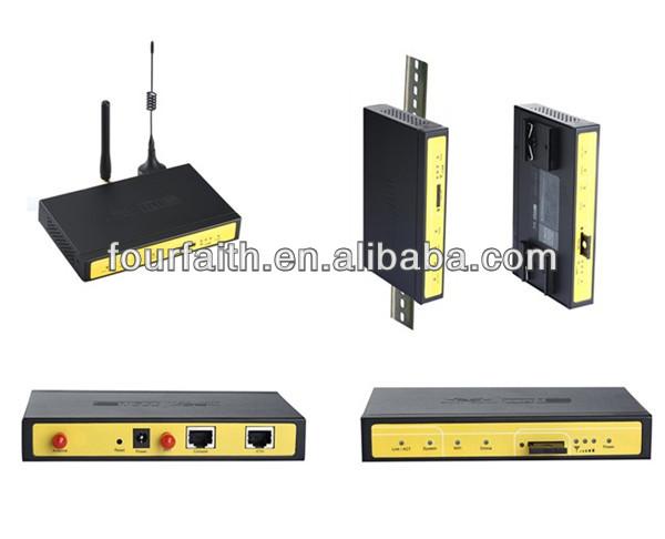 f3424 voiture wifi routeur 3 g wifi routeur avec fente pour carte sim pour bus syst me de. Black Bedroom Furniture Sets. Home Design Ideas