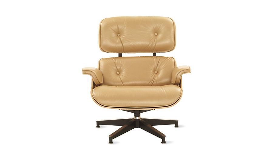 Modern furniture chaise lounge chair replica buy lounge - Replica chaise lounge ...