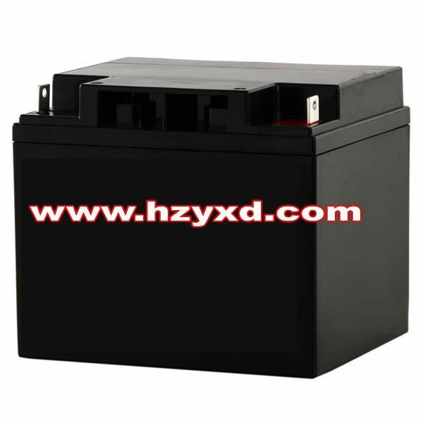 Oem Sealed Lead Acid Motorcraft Battery 12 Volt Buy