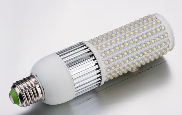 13 watt led light bulb 80 240vac e26 e27 buy 13 watt led light bulb. Black Bedroom Furniture Sets. Home Design Ideas