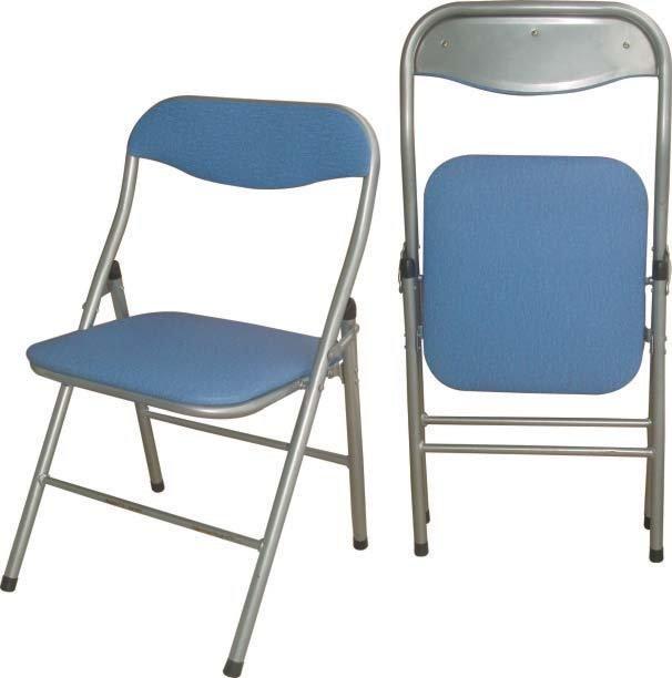 Hot Sale Plastic Folding Chair Buy Chair Folding Chair Plastic Chair Produc