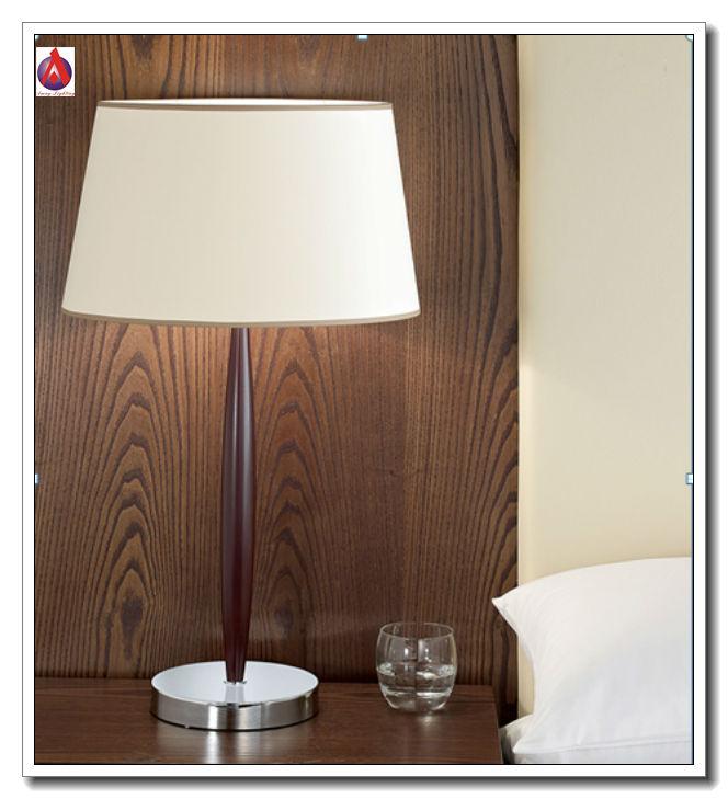alibaba manufacturer directory suppliers manufacturers exporters im. Black Bedroom Furniture Sets. Home Design Ideas