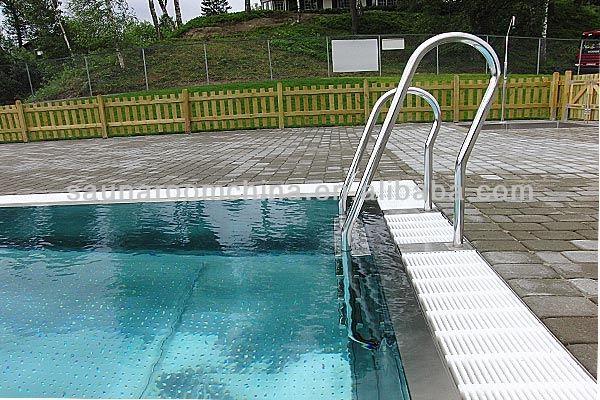 18cm 20cm 25cm Pool Equipment Cheap Price Hot Sale