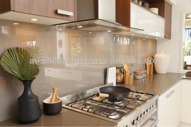 Austrolite Acrylic Splashback Buy Kitchen Glass
