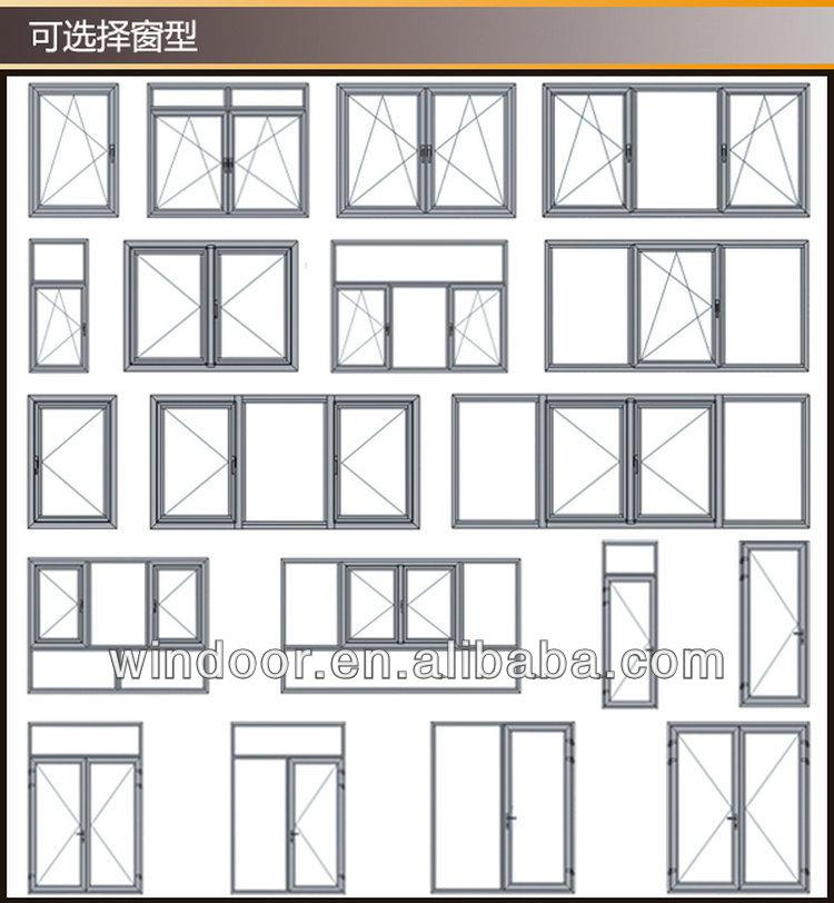 Aluminum sandwich panel door design for house view double panel aluminum sandwich panel door design for house planetlyrics Choice Image