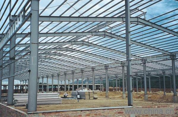 Prefab Bracing In Steel Structures Buy Bracing In Steel