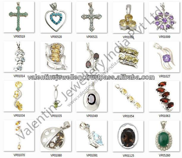 Ladies Wholesale Costume Jewelry Sets My Style Jewelry Wholesale 925 Sterling Silver Jewelry
