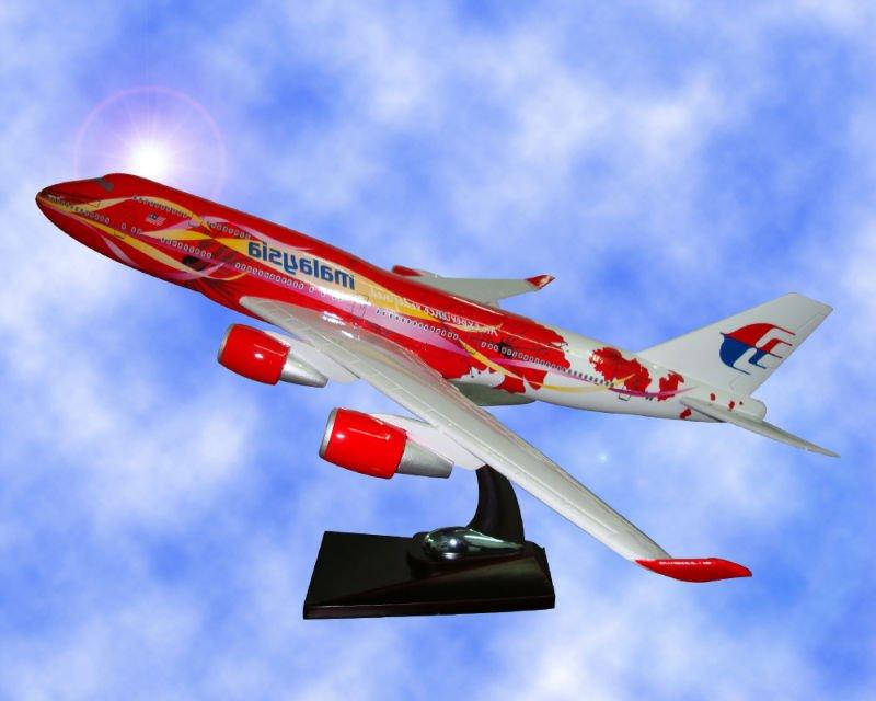 Malesia modello aereo buy product on for Piani casa spec