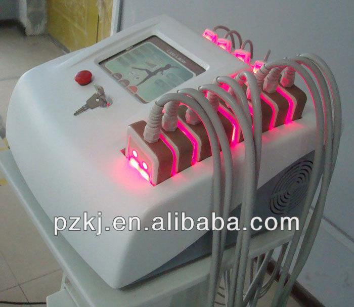 lipo light machine i lipo laser machine for sale best lipo laser. Black Bedroom Furniture Sets. Home Design Ideas