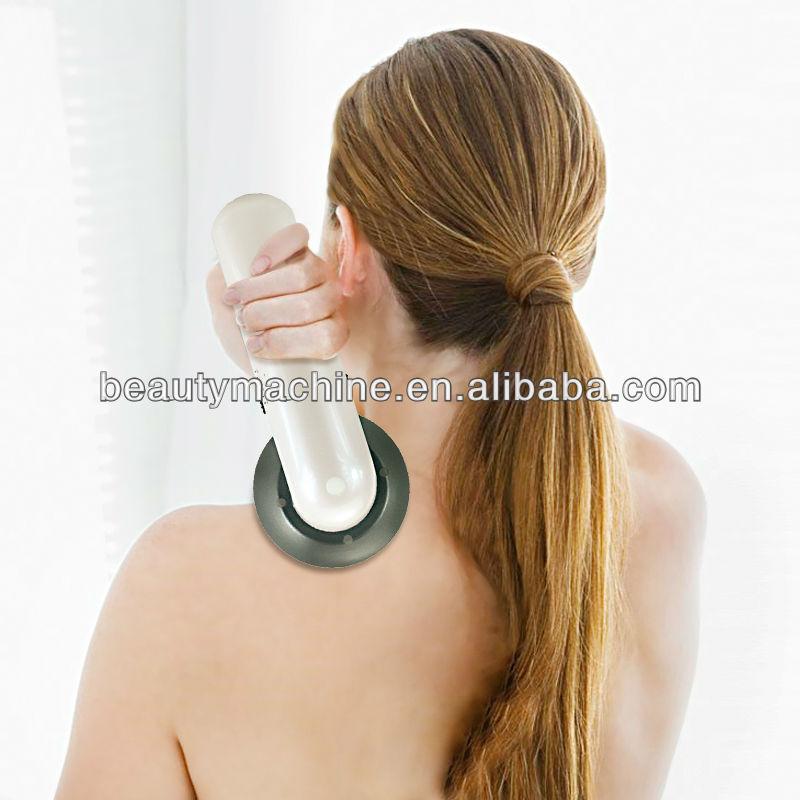 Bz 0106b Facial Muscle Stimulator Ultrasound 1682003565