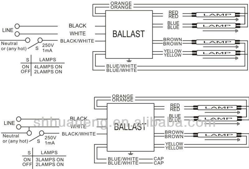 Power Sentry Ps1400 Wiring Diagram Wiring Diagram