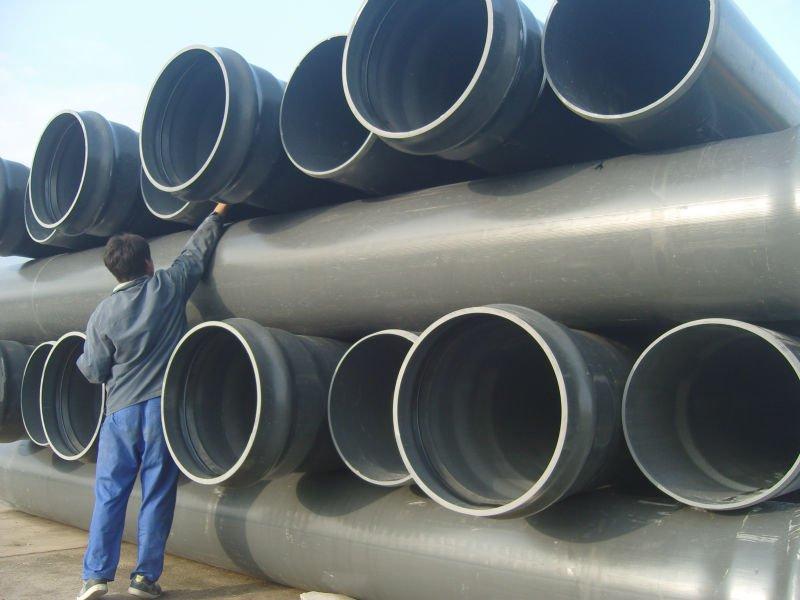профиль, пластиковая труба 800 мм цена интерьере