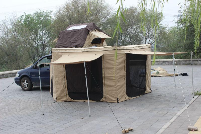 Road trip car roof top tent & Wholesale Road trip car roof top tent - Alibaba.com