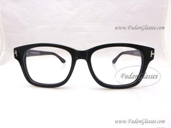 Eyeglasses Frame Names : Eyewear 2011 Eyeglasses Glasses Frame Spectacles Frame ...