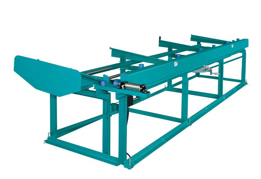 Wholesale China Manufacturer Cnc Hydraulic High Speed Metal Cutting Circular Saw Machine